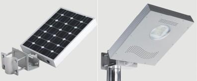 Projecteur solaire puissant lampadaire solaire projecteur puissant 15w led zs b04 objetsolaire - Projecteur solaire puissant ...