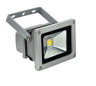 Projecteur ext rieur led 5w 12v dc ip 67 eclairage led for Eclairage led exterieur 12v