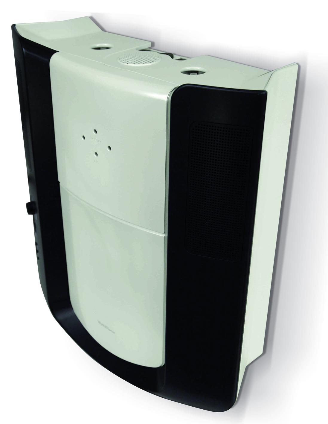 kit solaire site isol 120 watts watt et home sur le site. Black Bedroom Furniture Sets. Home Design Ideas
