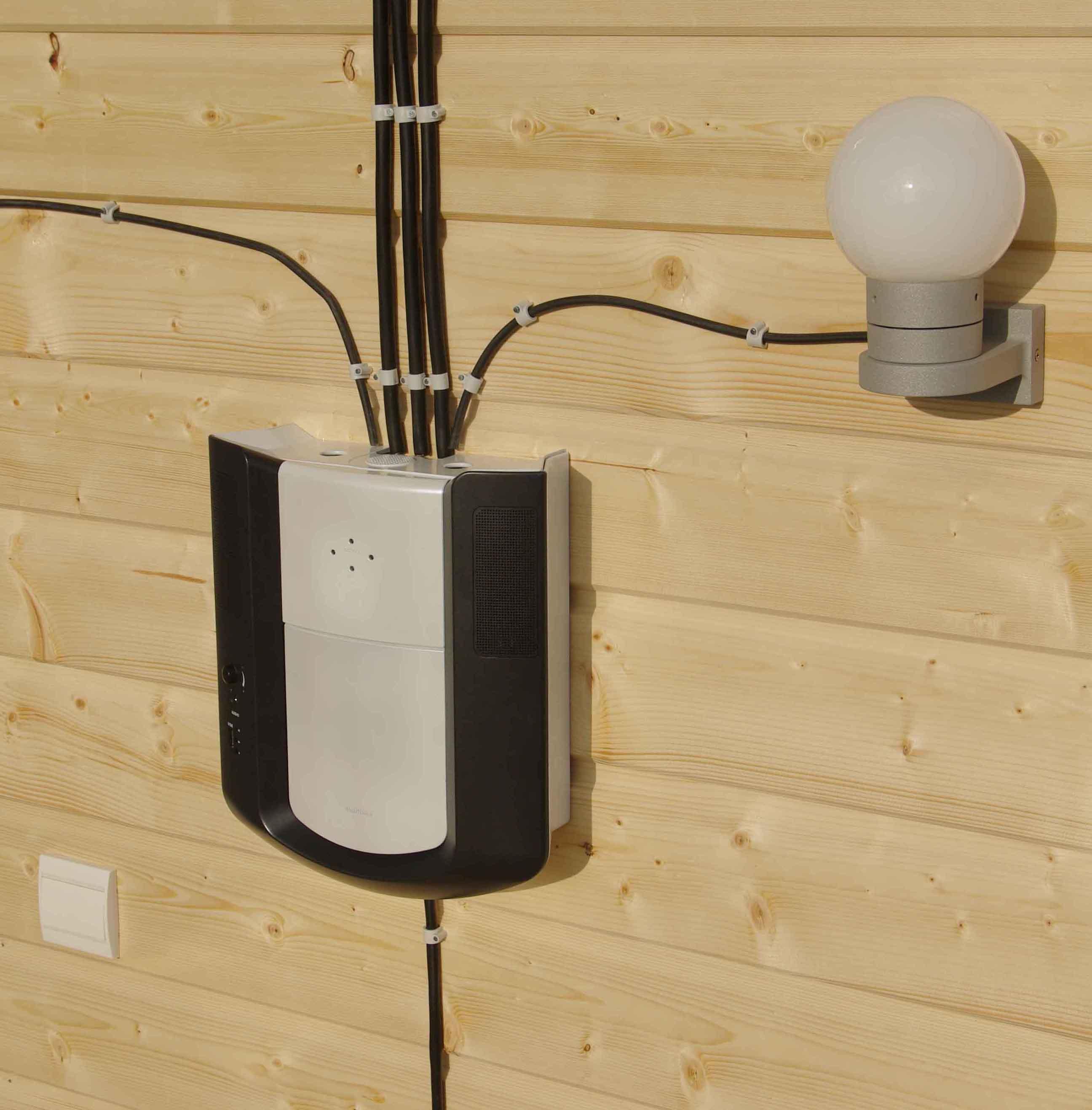 kit solaire site isol 120 watts watt et home sur le site internet objetsolaire. Black Bedroom Furniture Sets. Home Design Ideas