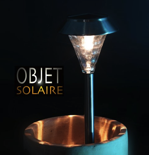 Lampe-balise-solaire-dimmable-volos-ete-hiver-objetsolaire