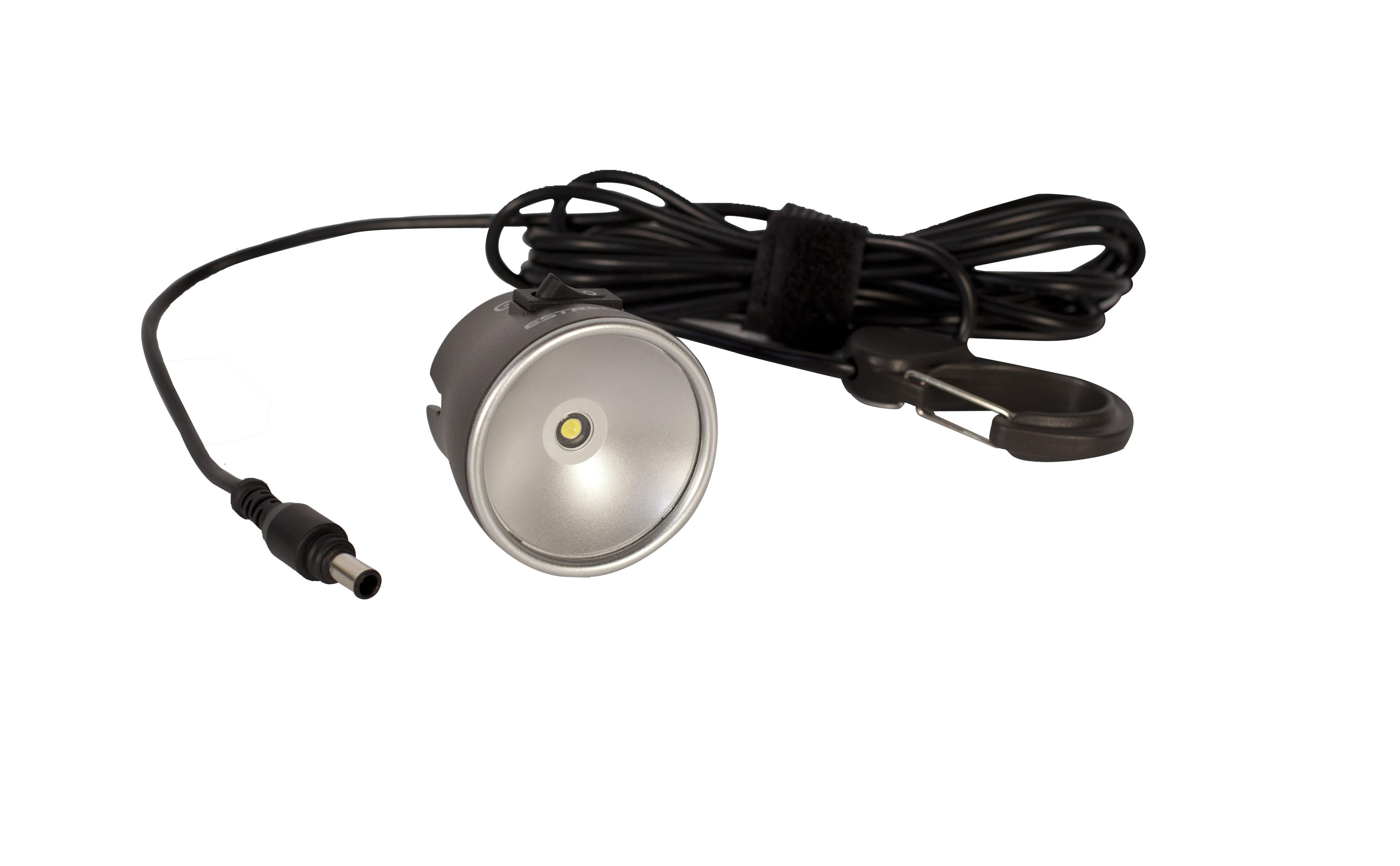 27632 Luxus Led Lampe 3 Watt Dekorationen
