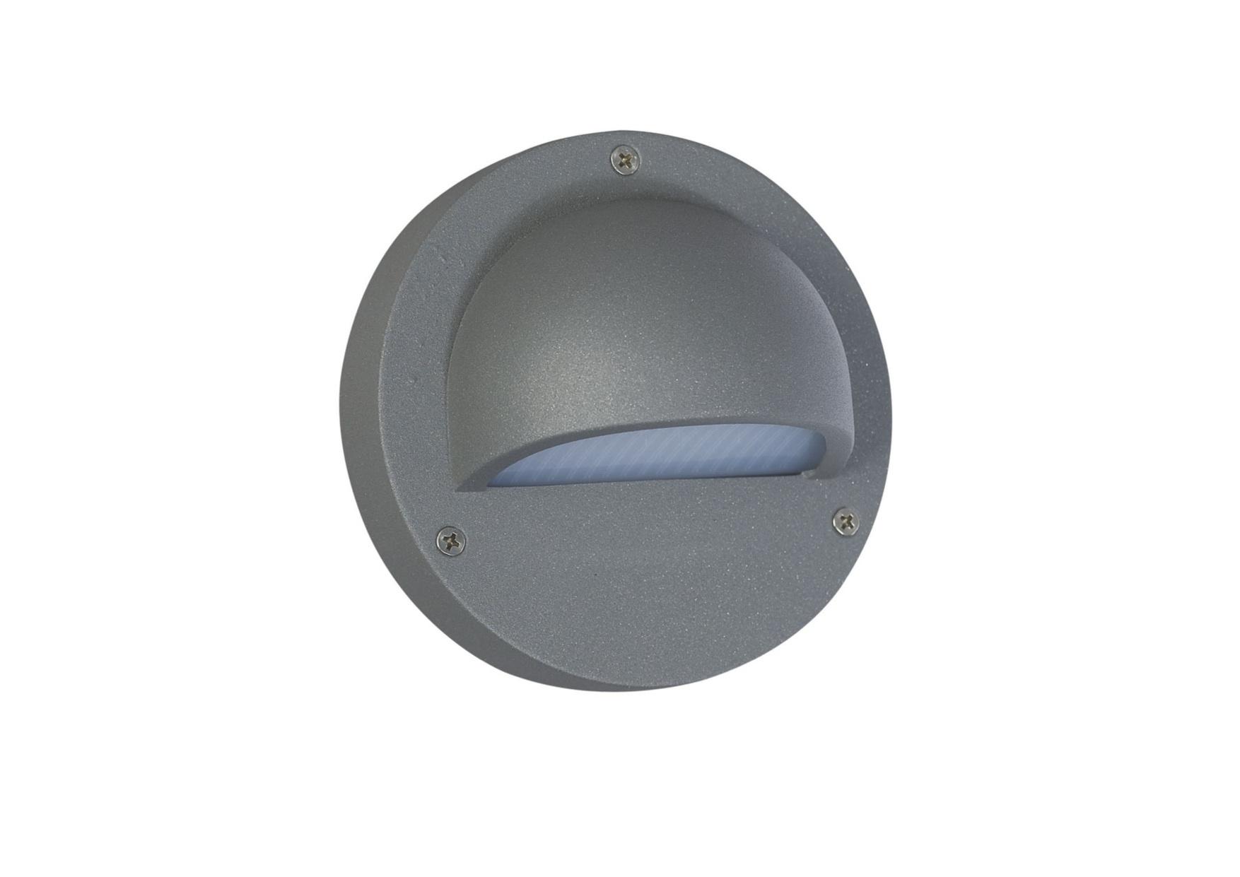 Applique de jardin led 12v stanley 1 5 w easy connect - Eclairage exterieur basse tension ...