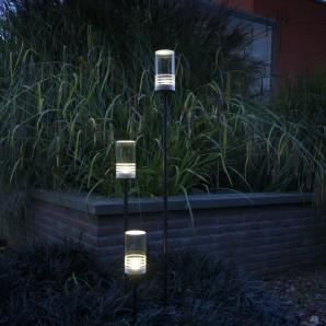 Lampe de Jardin Led 12v Murcia Easy connect - éclairage ...