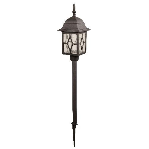 Lampe de jardin led 12v lissabon easy connect eclairage for Eclairage de jardin led