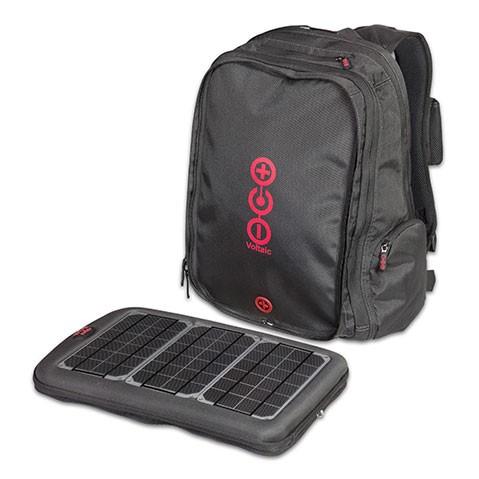 sac solaire chargeur ordinateur portable volta c array mac solaire nomade objetsolaire. Black Bedroom Furniture Sets. Home Design Ideas