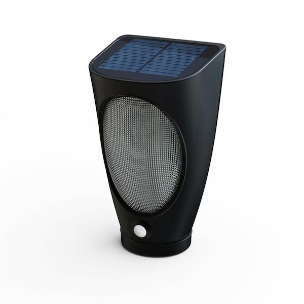 applique solaire torche nomade puissante 300 lumens zs ml3 appliques solaires objetsolaire. Black Bedroom Furniture Sets. Home Design Ideas