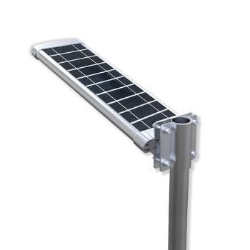 Eclairage solaire lampe lampes solaires de jardin - Eclairage exterieur solaire professionnel ...
