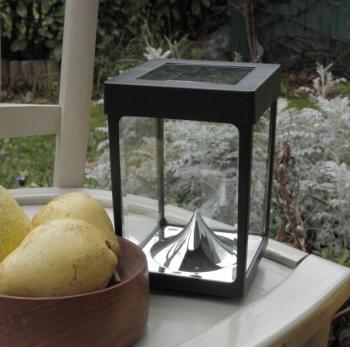 lampe-solaire-table-objetsolaire