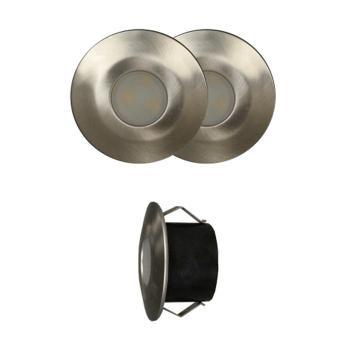 eclairage led eclairage ext rieur 12v basse tension easy connect d couvrez notre gamme. Black Bedroom Furniture Sets. Home Design Ideas