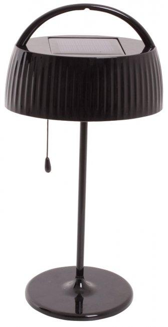 Lampe de bureau chevet solaire lampe solaire de table objetsolaire - Lampe de bureau professionnel ...