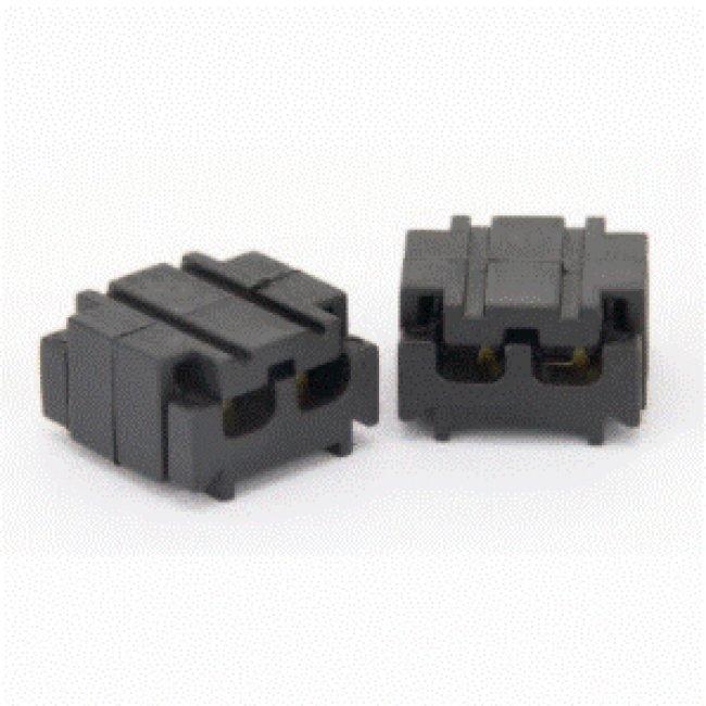 Connecteur c ble spt3 spt3 12 v easy connect clairage - Eclairage exterieur basse tension ...
