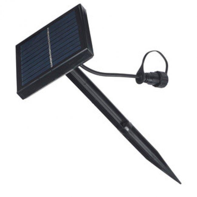 ruban led solaire decoration solaire ruban led objetsolaire. Black Bedroom Furniture Sets. Home Design Ideas