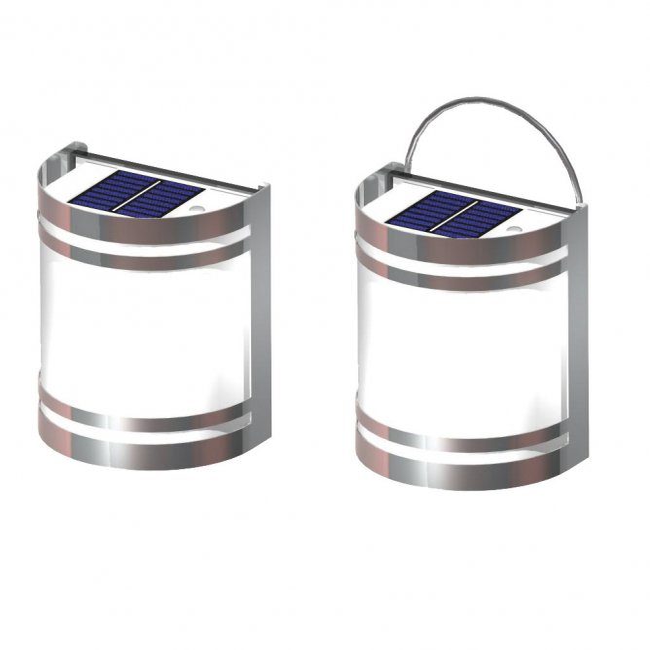 applique solaire exterieure conceptions de maison. Black Bedroom Furniture Sets. Home Design Ideas