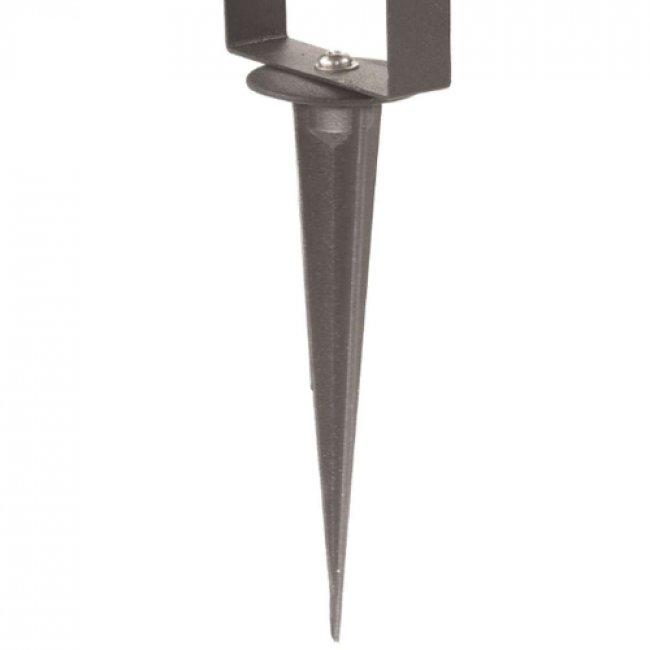 spot melbourne 12v basse tension eclairage ext rieur easy. Black Bedroom Furniture Sets. Home Design Ideas