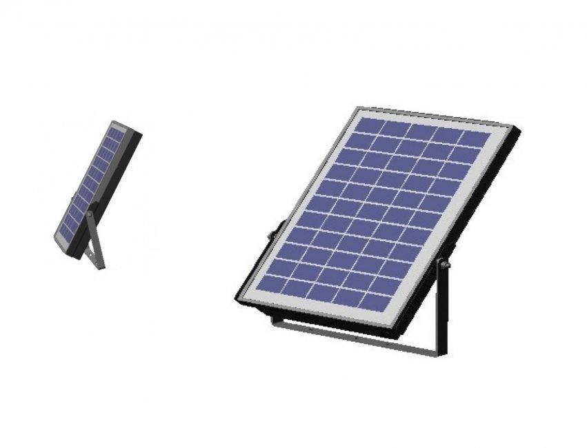 projecteur solaire puissant projecteurs solaires. Black Bedroom Furniture Sets. Home Design Ideas