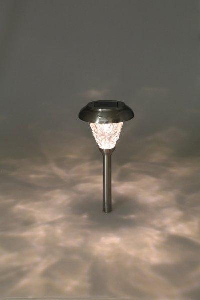 eclairage solaire ma le solaire ne fonctionne plus conseils et infos pratiques objetsolaire
