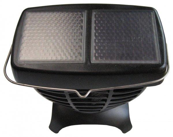 lampe anti moustique solaire eclairage solaire pratique jardin objetsolaire. Black Bedroom Furniture Sets. Home Design Ideas