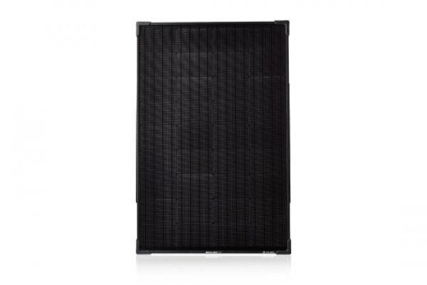 panneau solaire boulder 100 goal zero solutions compl tes goal 0 objetsolaire. Black Bedroom Furniture Sets. Home Design Ideas
