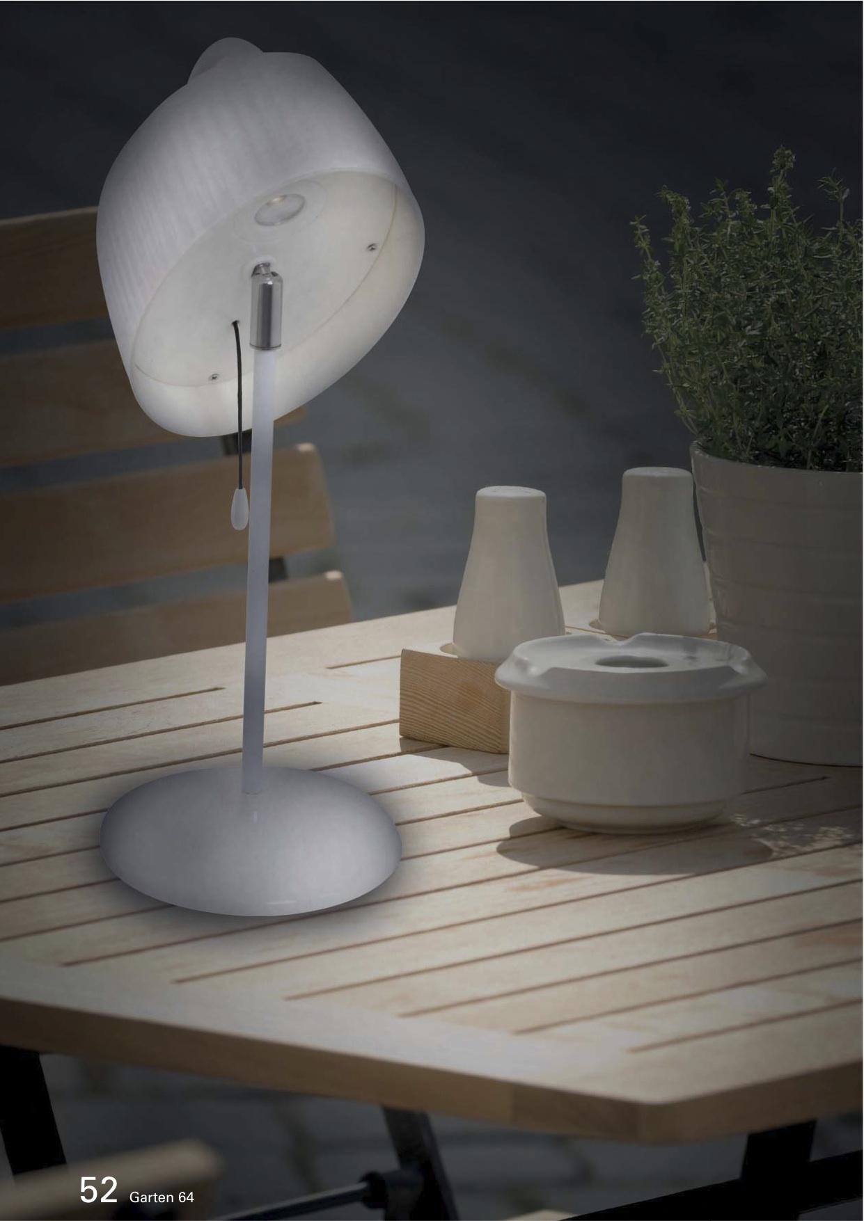 Lampe Energie Solaire Interieur lampe solaire de bureau - chevet solaire