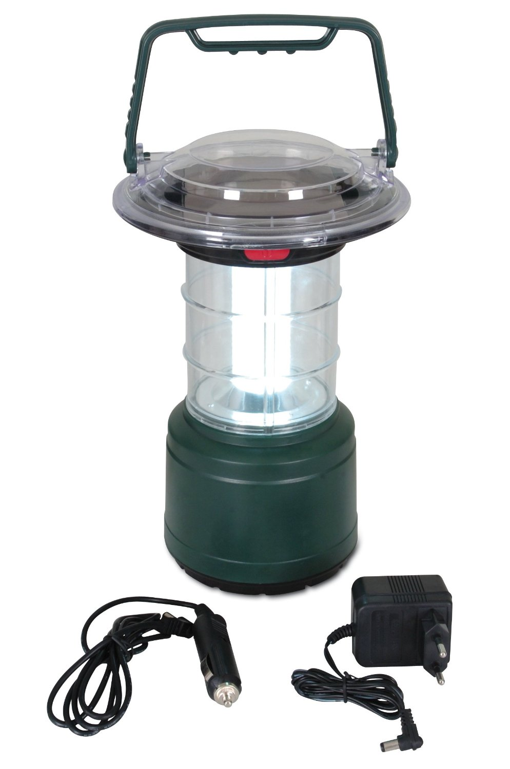 Lampe Energie Solaire Interieur lanterne solaire camping - lampe solaire nomade | objetsolaire