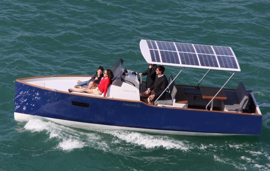 panneau solaire souple cellules sunpower 100 w panneau kit solaire objetsolaire. Black Bedroom Furniture Sets. Home Design Ideas