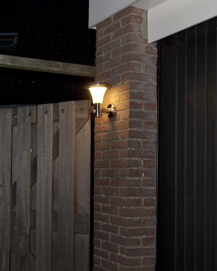 Fonctionne SolaireMa Ne Lampe Plus Eclairage Conseils A34RLq5j