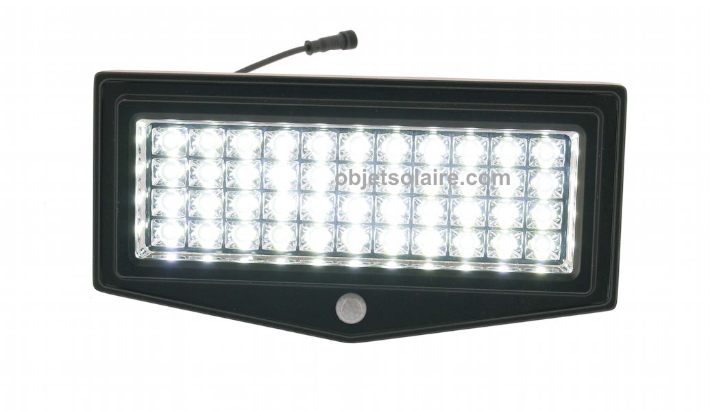 lampe solaire 1000 lumens