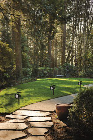 spot solaire de jardin piquet nave 15 lumens spot eclairage solaire objetsolaire. Black Bedroom Furniture Sets. Home Design Ideas