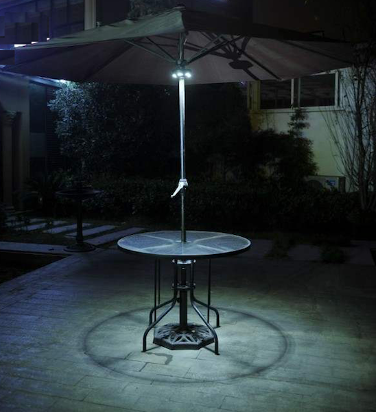63012 5 Inspirant Lampe Eclairage Uqw1