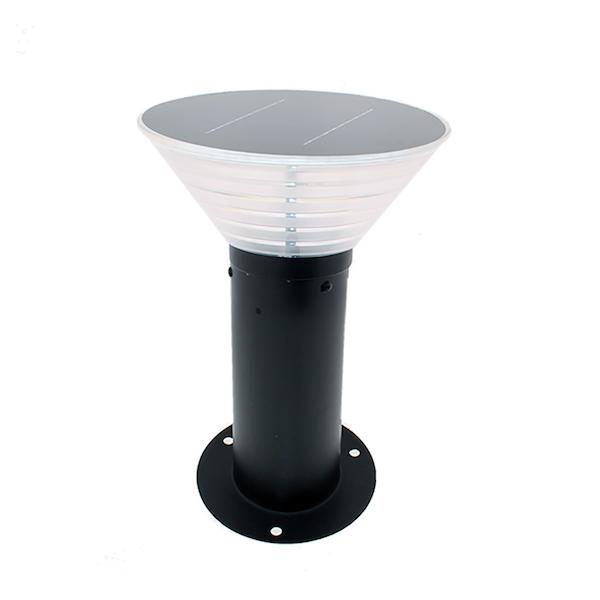 borne solaire puissante orlando 38 280 lumens. Black Bedroom Furniture Sets. Home Design Ideas