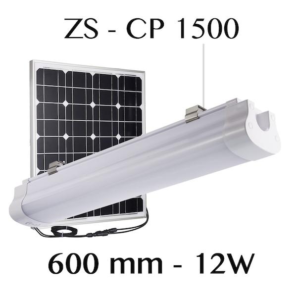 kit eclairage solaire puissant abribus carport zs cp1500 programmable objetsolaire. Black Bedroom Furniture Sets. Home Design Ideas