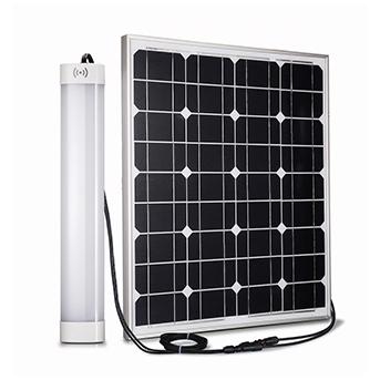 Neon solaire <span>intérieur/extérieur</span>