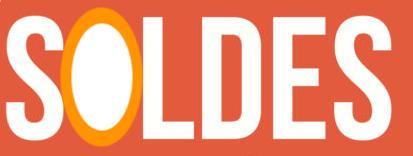 d3c43b54cb Profitez des Soldes sur Lampes Solaires, Objets Solaires Eté 2019 !