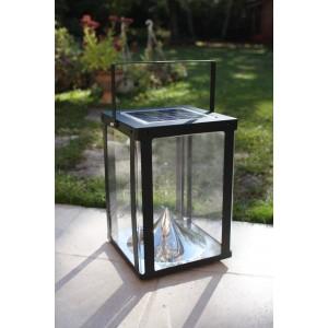 Lampe Solaire Pratique sur le site internet objet solaire