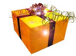 Idées <span>Cadeau Solaire Noël !</span> Découvrez notre Sélection 2020 !
