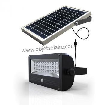 eclairage solaire comment choisir et optimiser mes lampes d 39 clairage solaire objet solaire. Black Bedroom Furniture Sets. Home Design Ideas