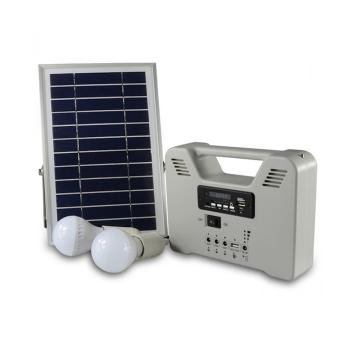 kit-eclairage-Solaire-radio-600-lumens-objetsolairer