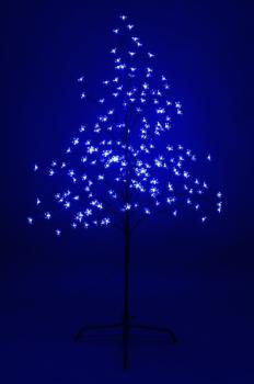 arbre-solaire-sapin-noêl-deco-objet-solaire-objetsolaire