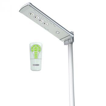 lampe solaire professionnel