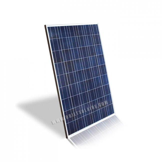 kit solaire autoconsommation 230 w autoconsommation objetsolaire. Black Bedroom Furniture Sets. Home Design Ideas