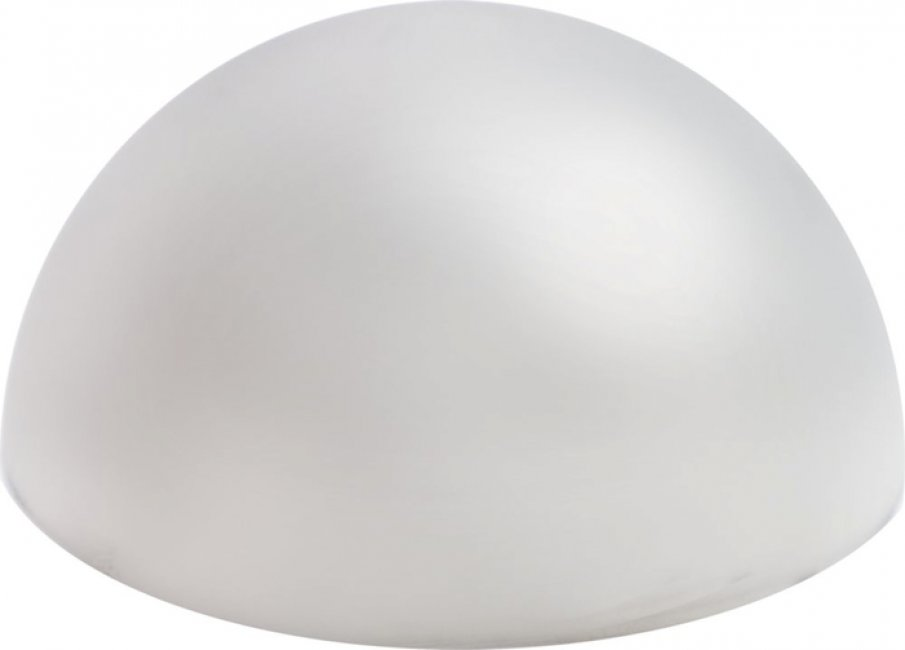 Mm 300 Solaire Fery Boule Demi Lampe 9ED2YWHI