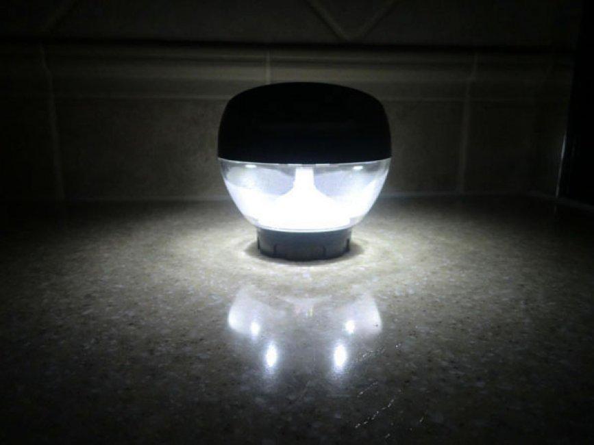 lampe solaire anti moustique ultra sons zs sl34 ip65 anti moustique solaire objetsolaire. Black Bedroom Furniture Sets. Home Design Ideas