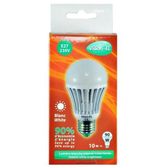 eclairage led ampoules led ampoule led e27 ampoule led e27 10w objet solaire. Black Bedroom Furniture Sets. Home Design Ideas