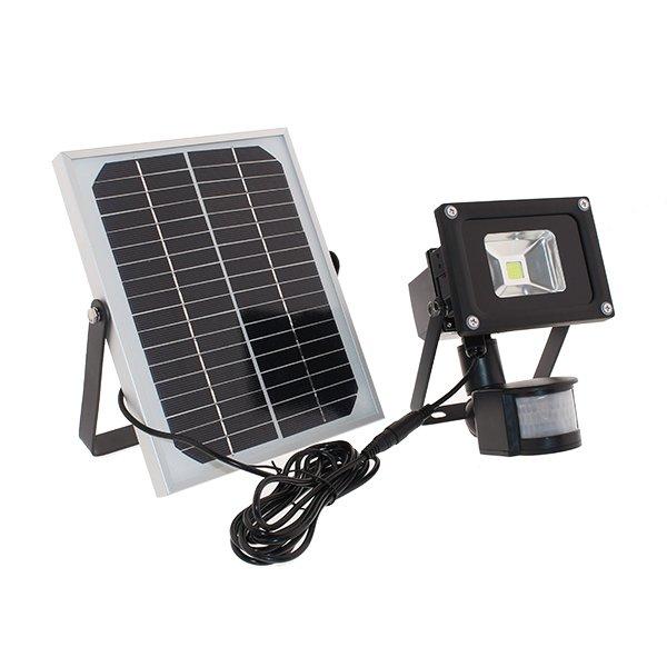 eclairage solaire ma lampe solaire ne fonctionne plus conseils et infos pratiques objetsolaire. Black Bedroom Furniture Sets. Home Design Ideas