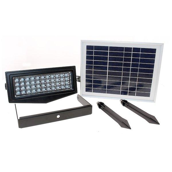 Eclairage solaire : ma lampe solaire ne fonctionne plus - conseils ...