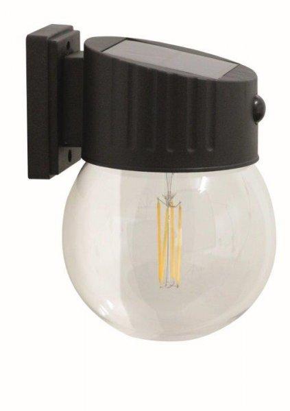 applique-solaire-nice-intelligente-300-lumens-blanc-chaud-detecteur-objetsolaire