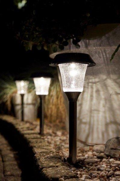 lampe-solaire-365-nouvelle-generation-intelligente-objetsolaire