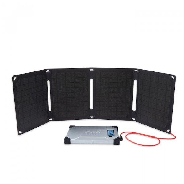 chargeur-solaire-ordinateur-tablettes-arc-nomade-20W-cadeau-solaire