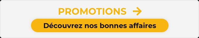 Promotions Objet Solaire
